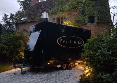 FC-Brasschaat