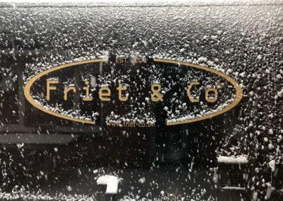FC-Sneeuw
