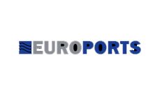 Euroports